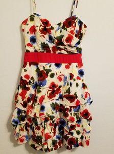 ~B. DARLIN~ Dress